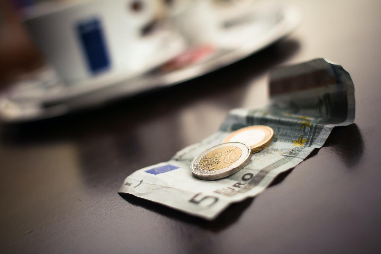 loondoorbetalingsverplichting